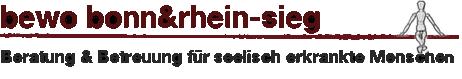 Betreutes Wohnen Bonn & Rhein-Sieg